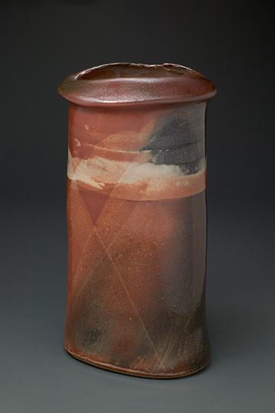 tall shino cylinder_007