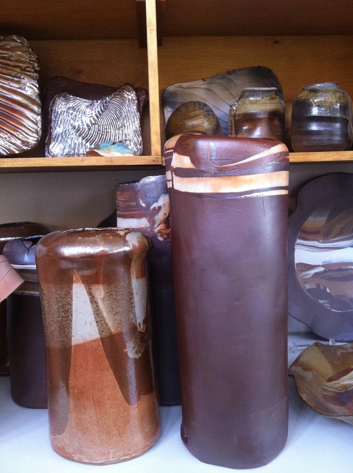new pots 2014